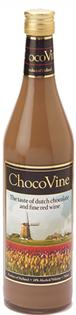 Chocovine Chocolate Wine 1.50l